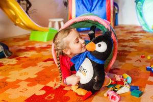 Pingwin (75 z 96)