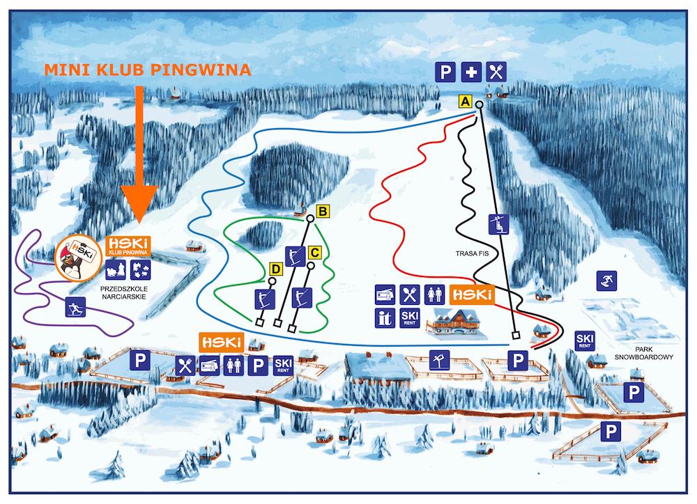 2013_mapa_zima-z-folderu