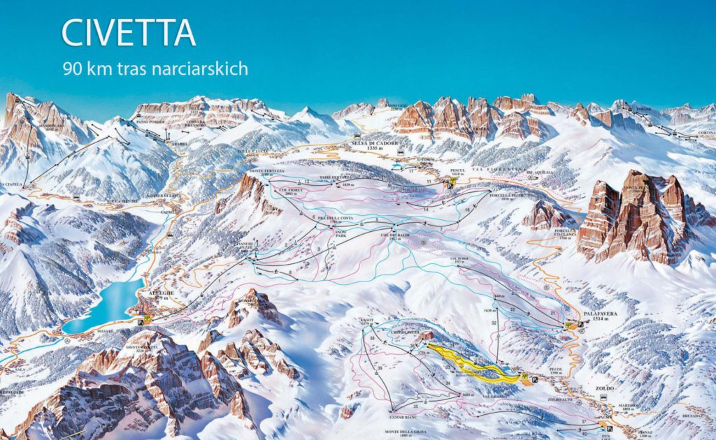 ski_map_civetta