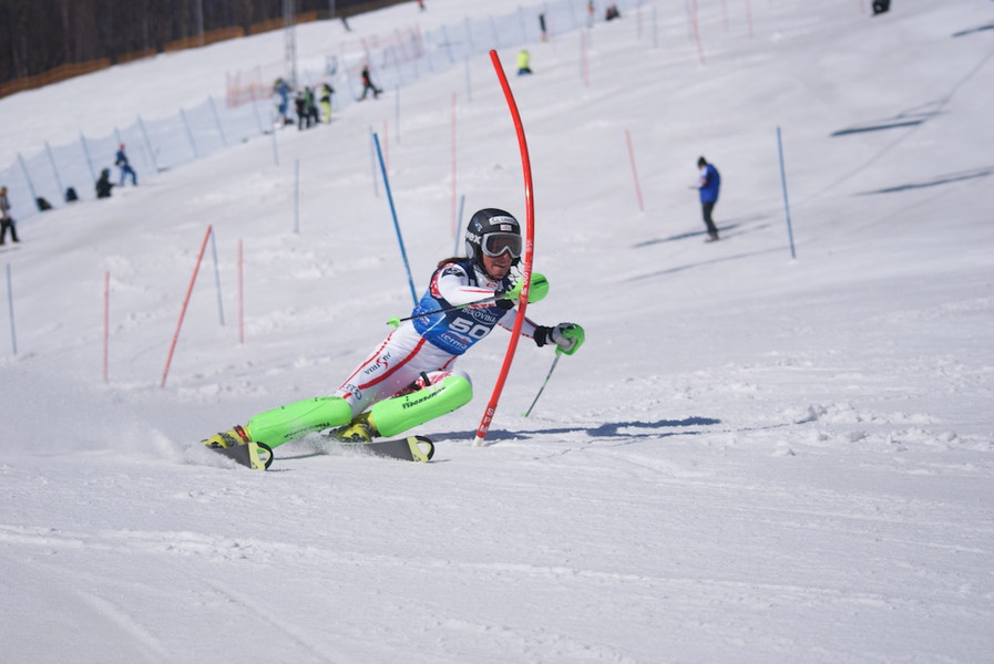 slalom-harenda