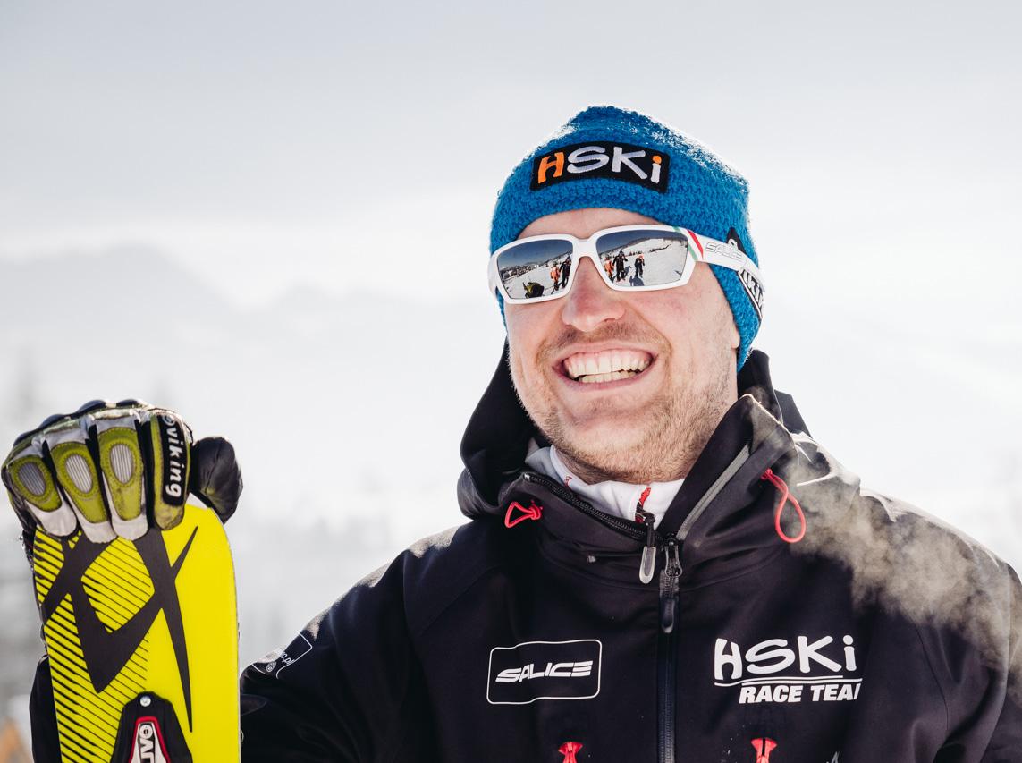 Marcin Witek